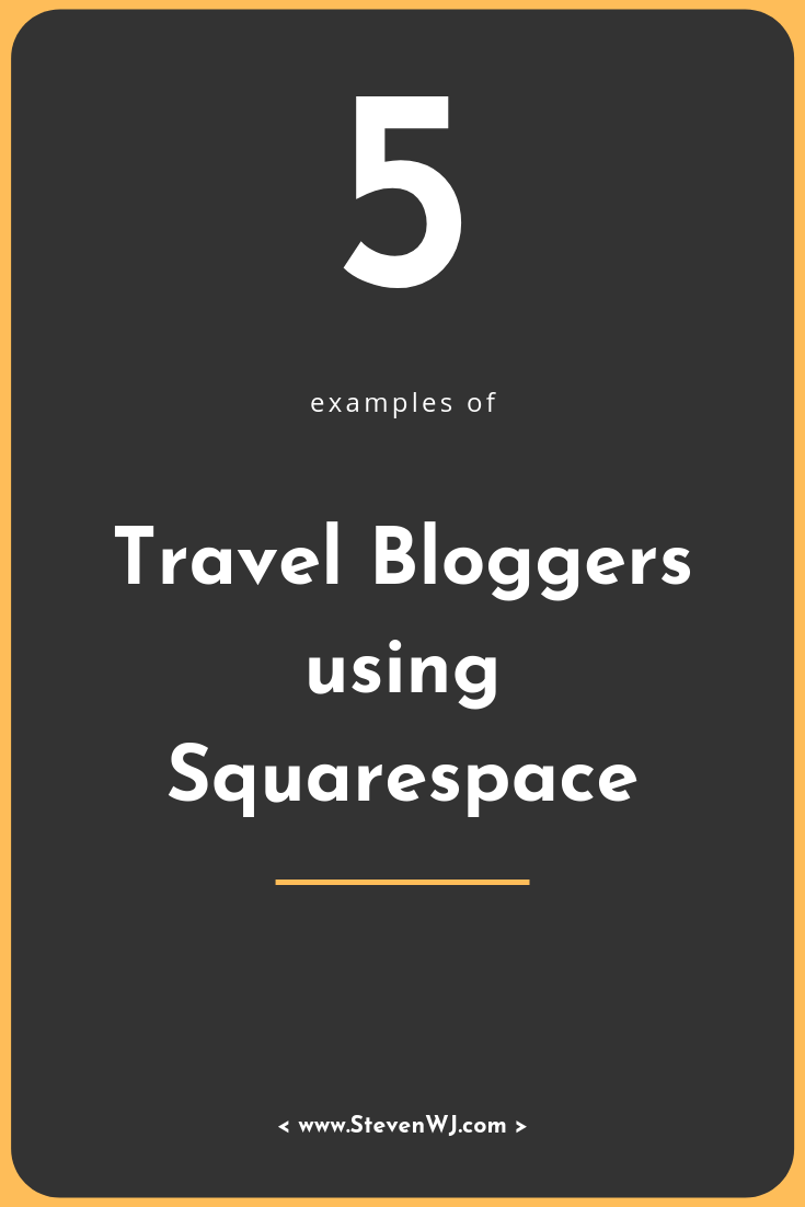 5 Travel Bloggers using Squarespace.png