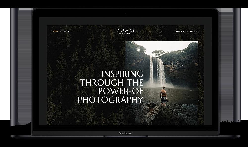 Macbook-Squarespace-Design-Mockup-roam.png