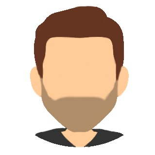 Steve-Comic-Profile.jpg