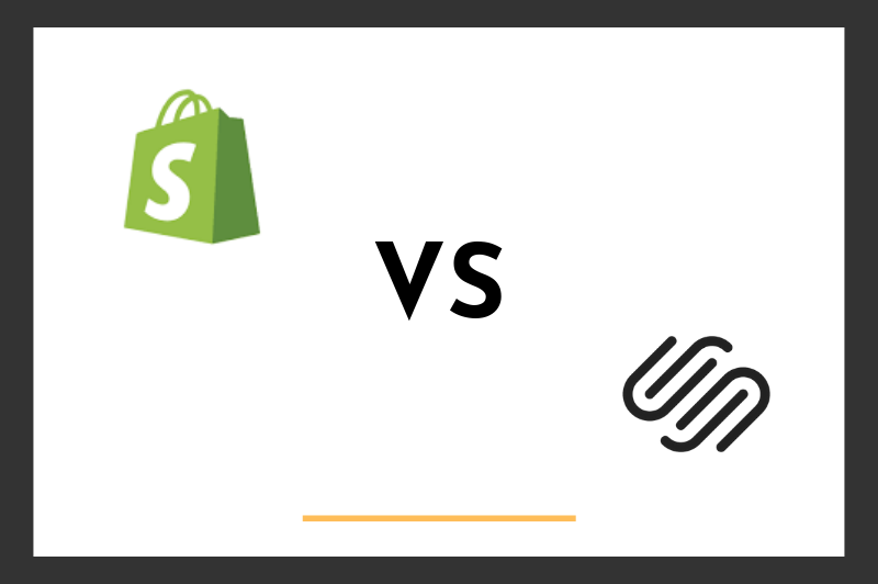 Shopfiy-vs-Squarespace-2019.png