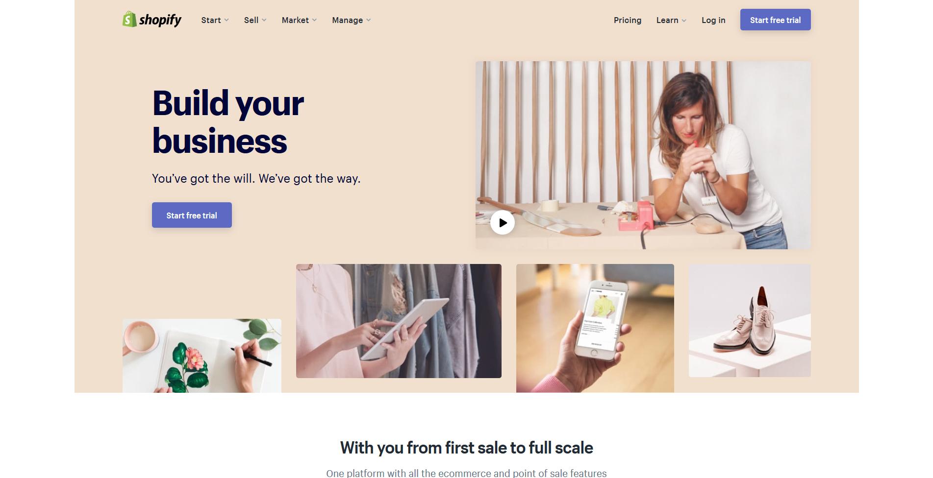 shopify-squarespace.png