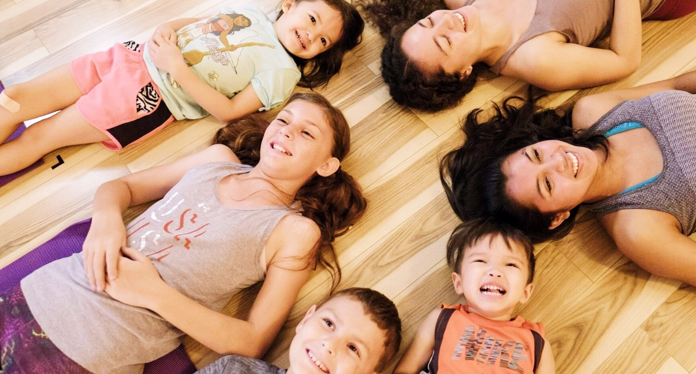 kids_yoga_victory_power_yoga.jpg