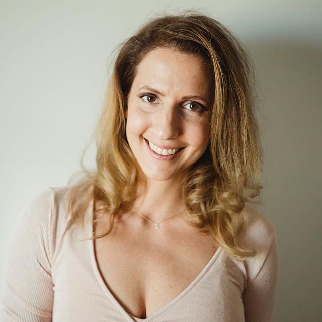 @fitqueenirene is coming to Victory Thursday May 9th at 6-7:15pm! ✨Her FlowShop is on the regular schedule (free for members!) and $20 drop in. ✨Experience yoga like you never have from this world-traveling yoga teacher. She's teaching ways to dive deeper into your yoga practice and meditation. All-levels welcome! ✨This is our only night class May 9! Preregistration is recommended.