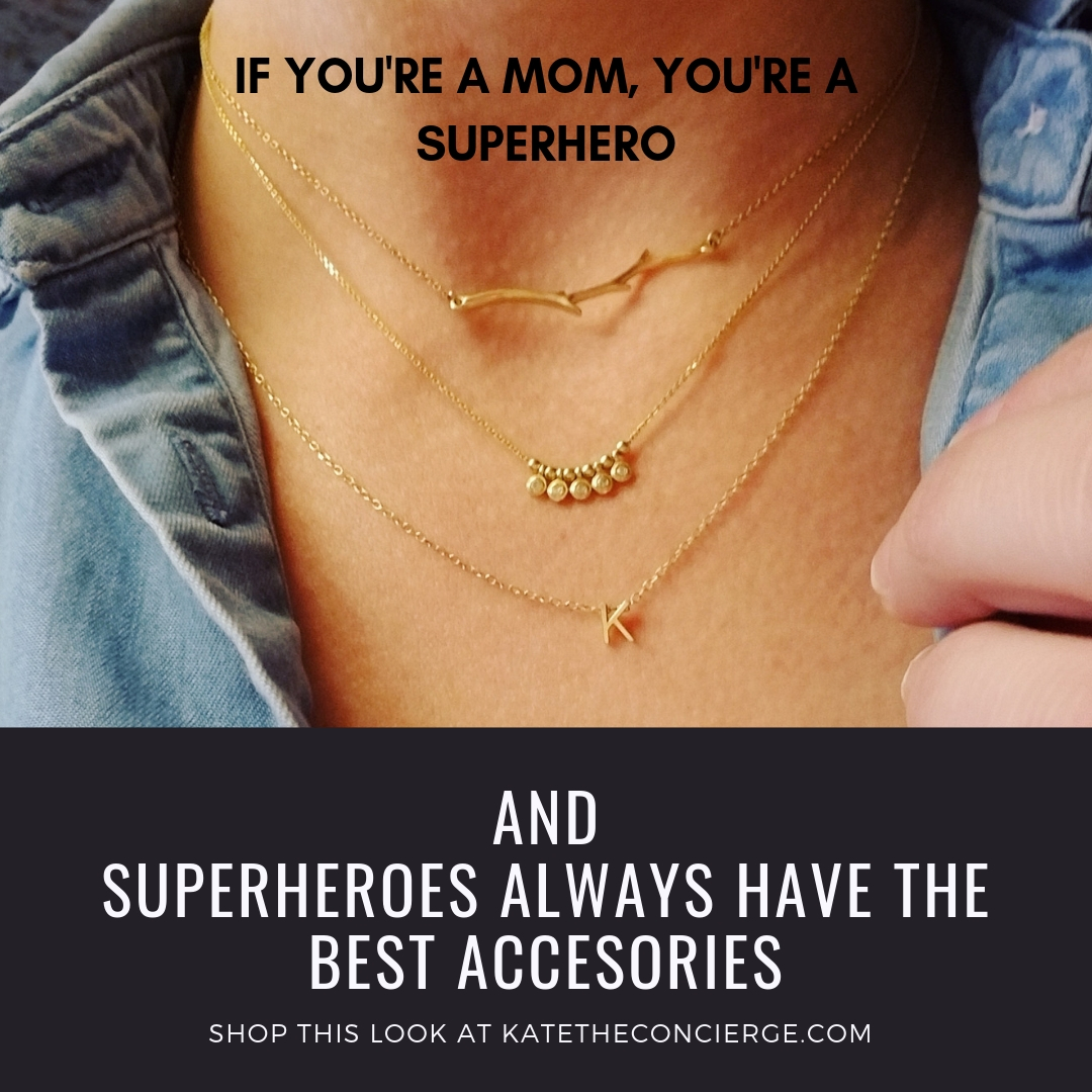 Click  here  to order any of these fabulous necklaces