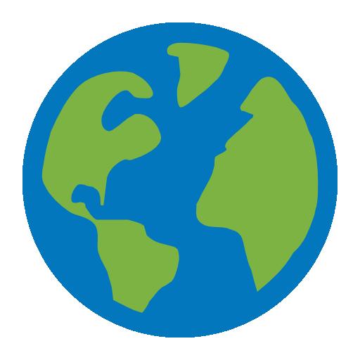 globe-512.png
