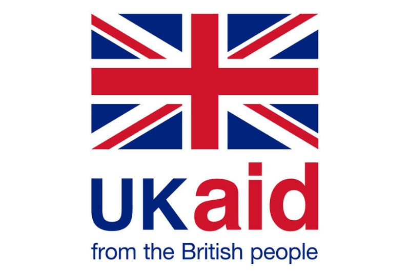 UK+Aid.jpg