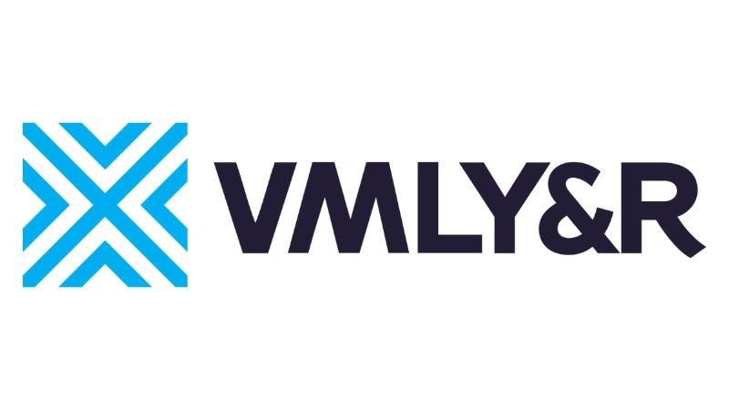 VMLY%26R.jpg