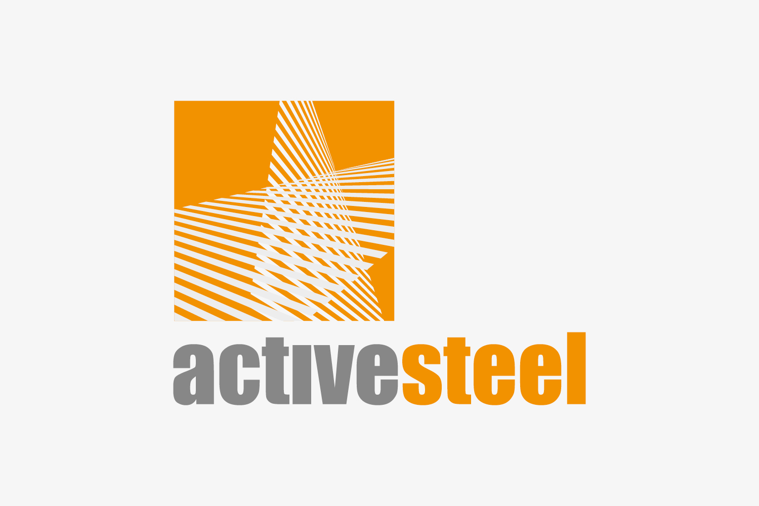 Active Steel reinforcement products.