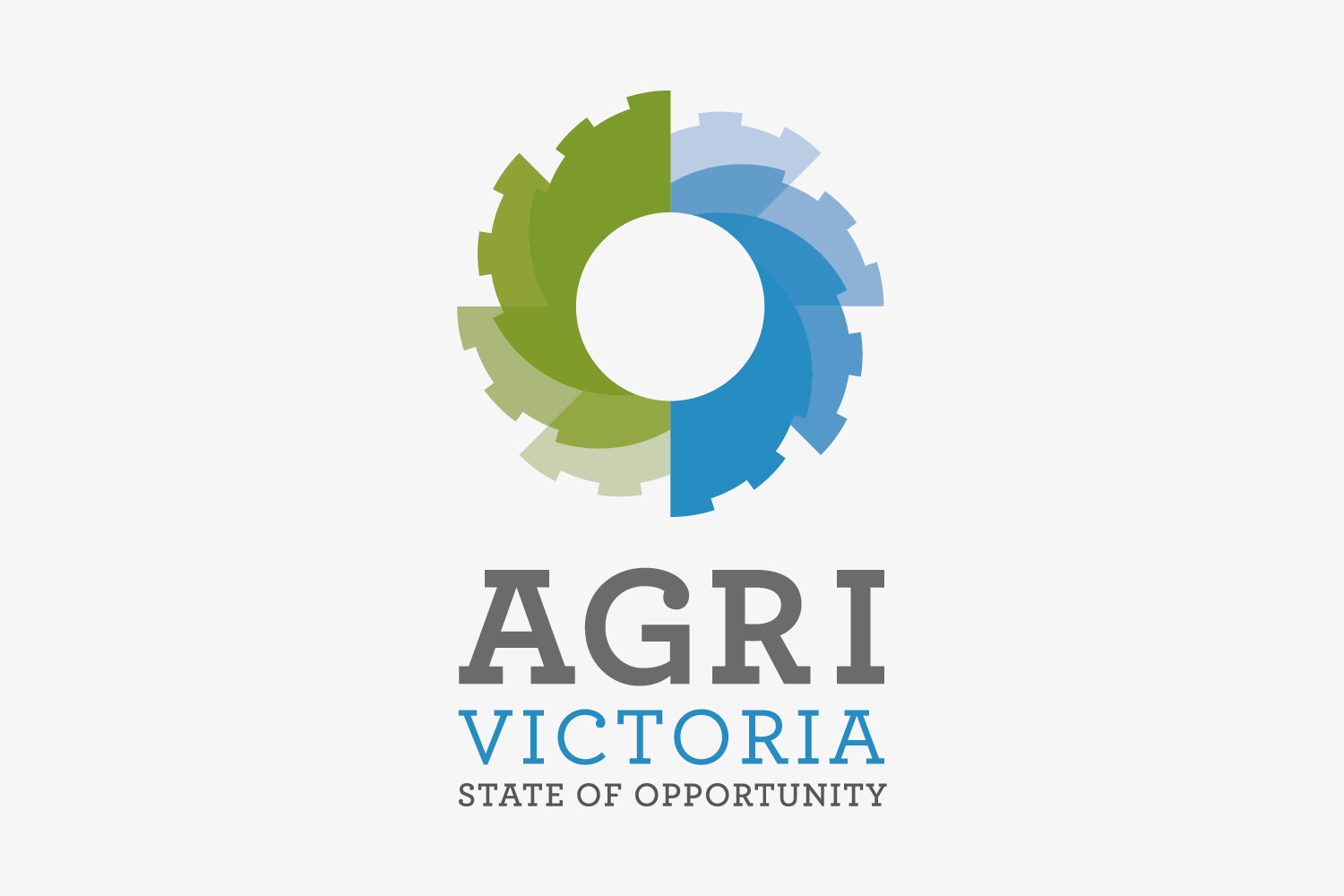 AgriVictoria – State of Opportunity Summit, Victoria's premier agribusiness event.
