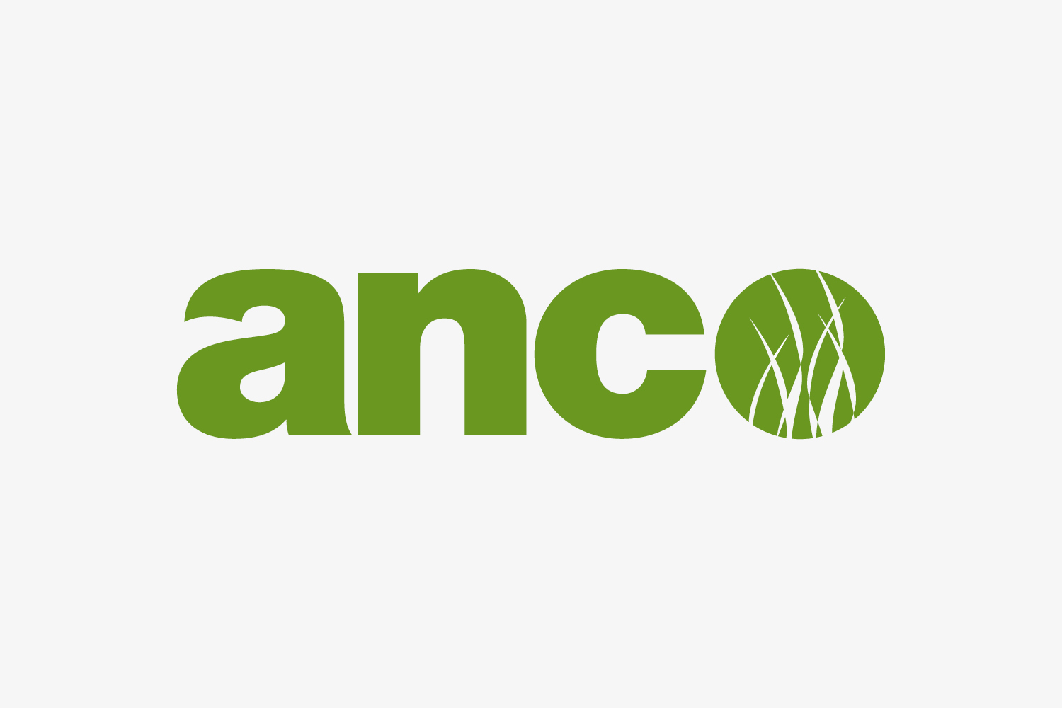 Anco instant lawn, grass & turf.