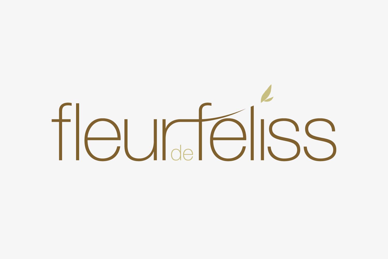 Fleur De Feliss florist