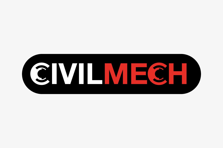 Civilmech civil engineers.