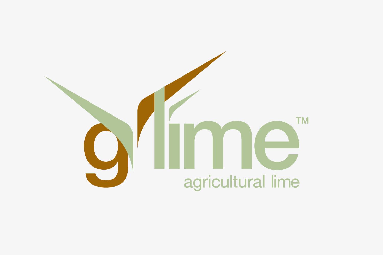 G Lime limestone quarries.