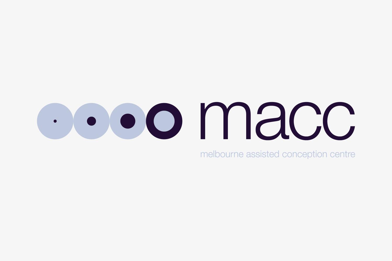 Melbourne Assisted Conception Centre fertility clinic.