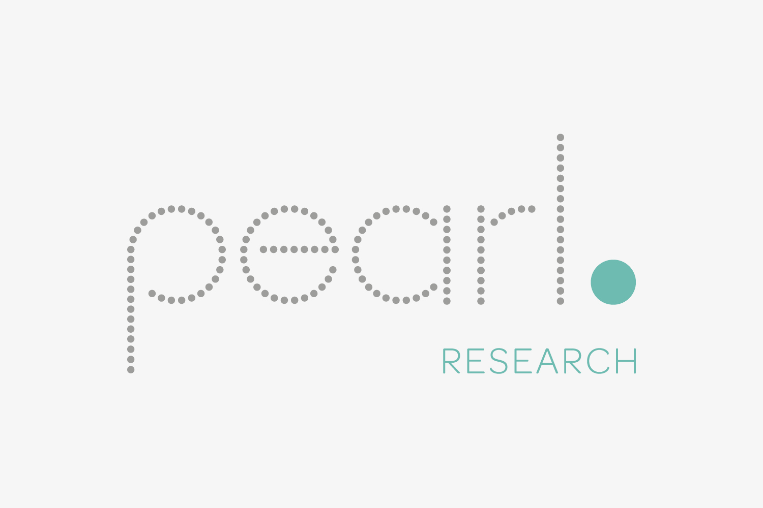 Pearl Research qualitative research services.