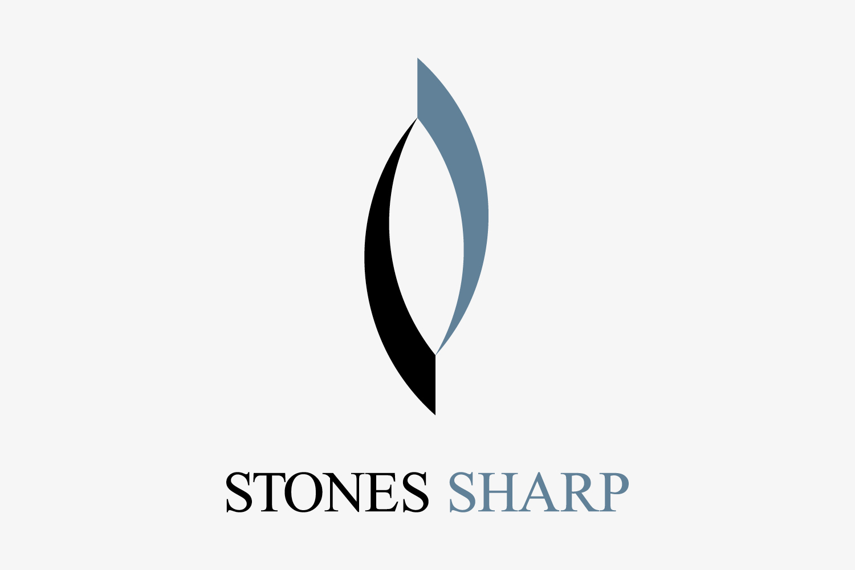 Stones Sharp Certified Practising Accountants.