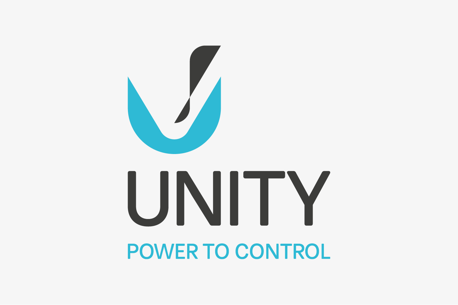 Unity industrial dimming systems.