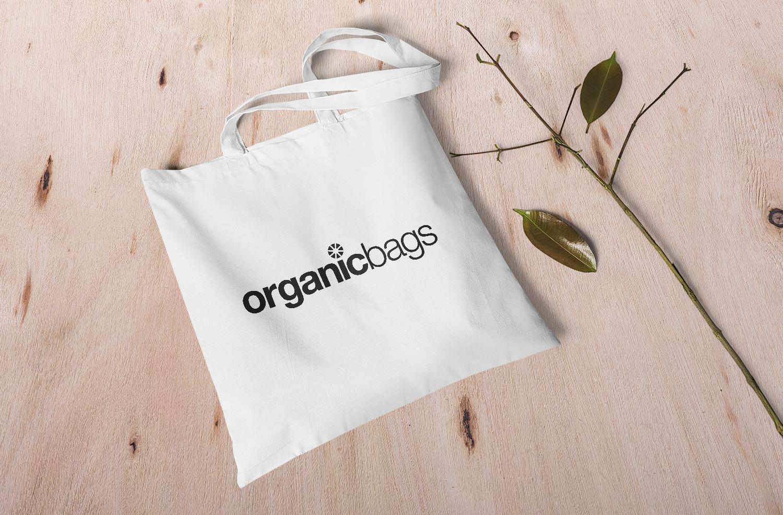 Organic Bags_Tote bag.jpg