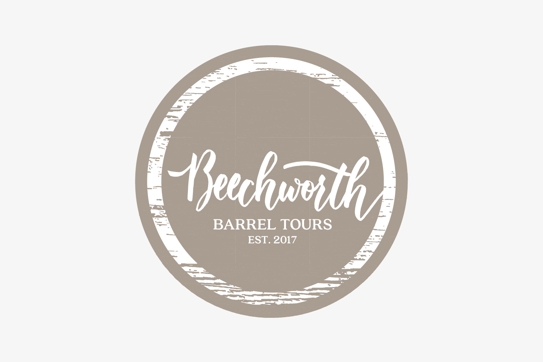 Beechworth Barrel Tours.jpg