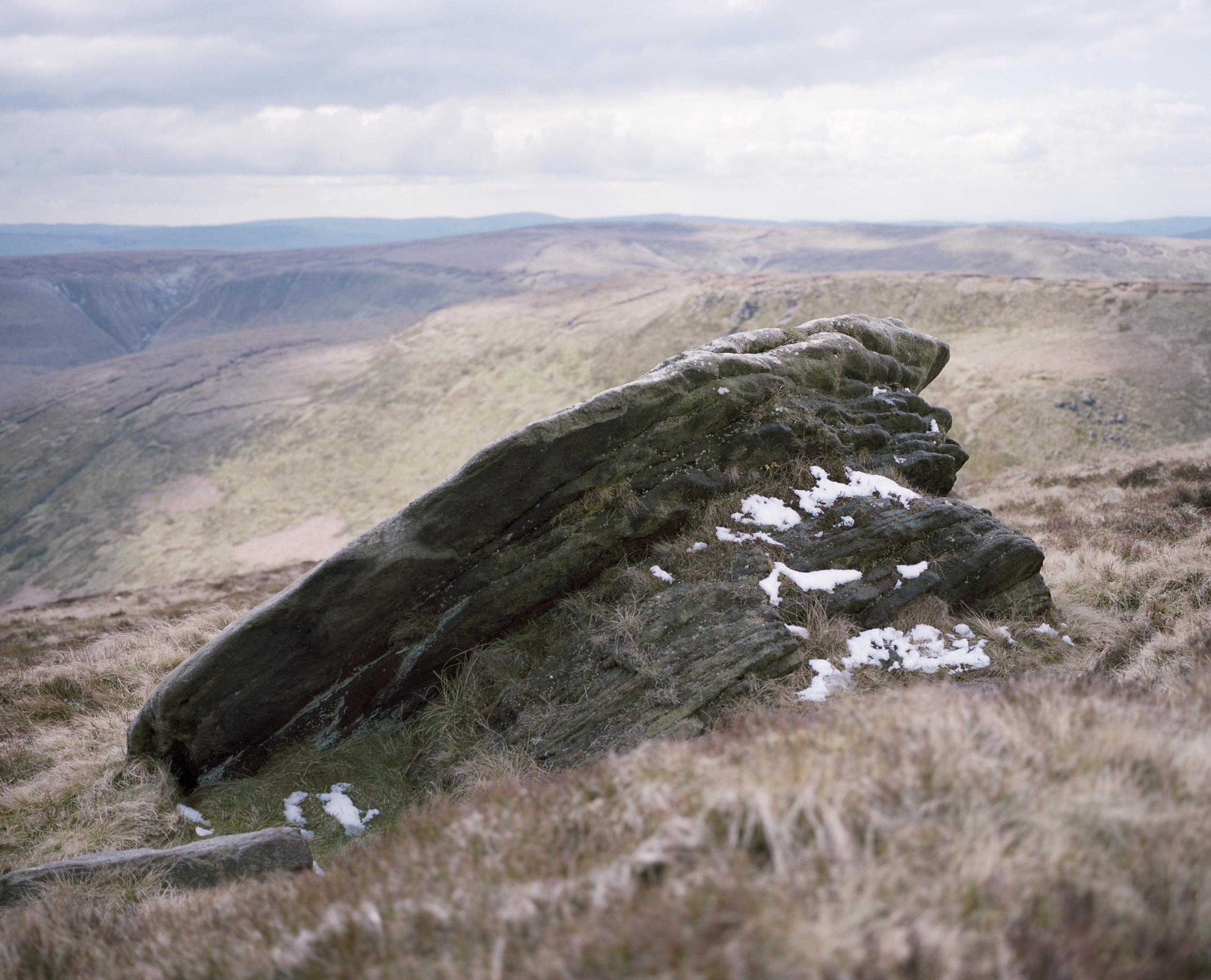 Peak District, UK 2016