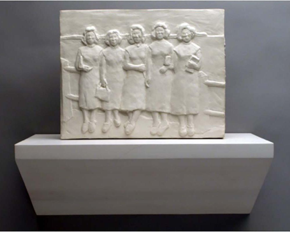 2005-the-ladies-of-bombay-PTN.jpg
