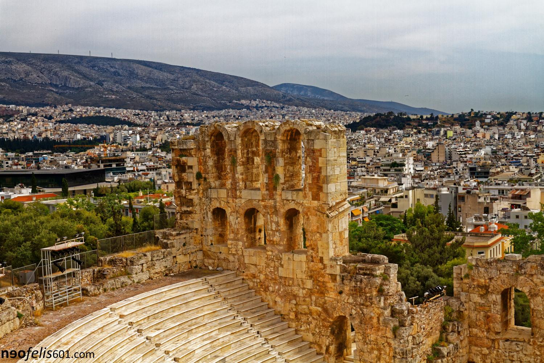 Greece 0013.jpg