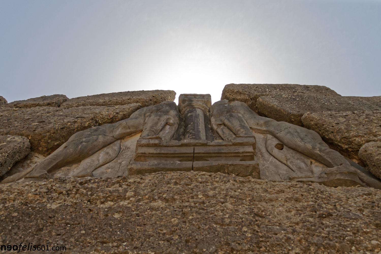 Greece 0047.jpg