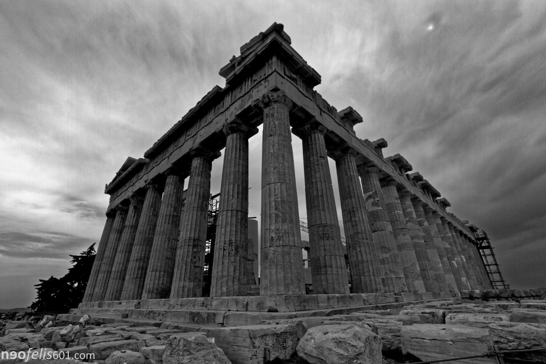 Greece 0158.jpg