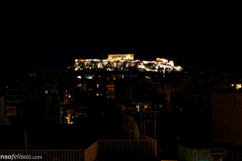 Greece 0185.jpg