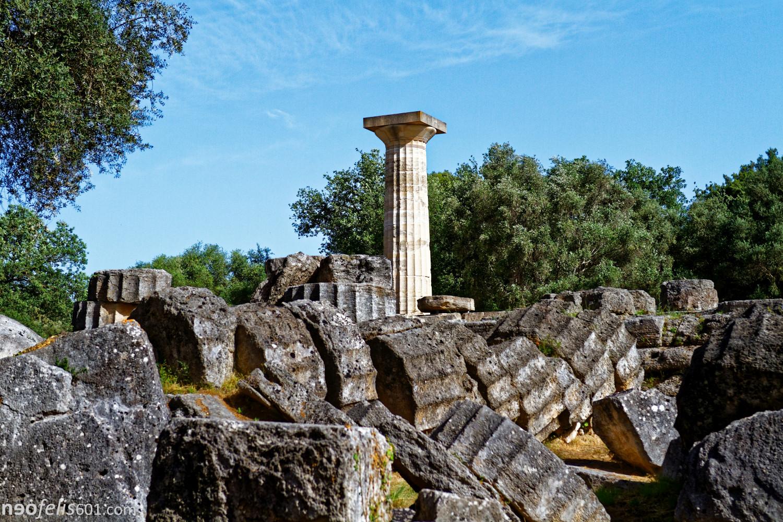 Greece 0269.jpg