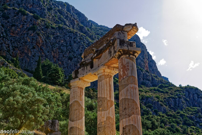 Greece 0293.jpg