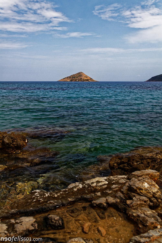 Greece 0328.jpg