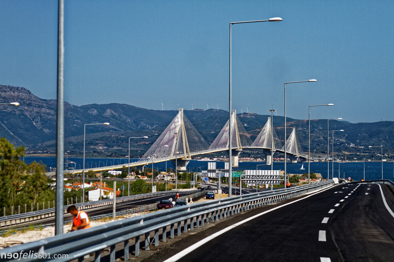 Greece 0280.jpg