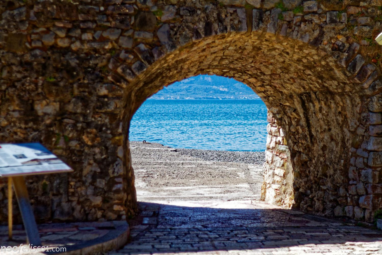Greece 0284.jpg