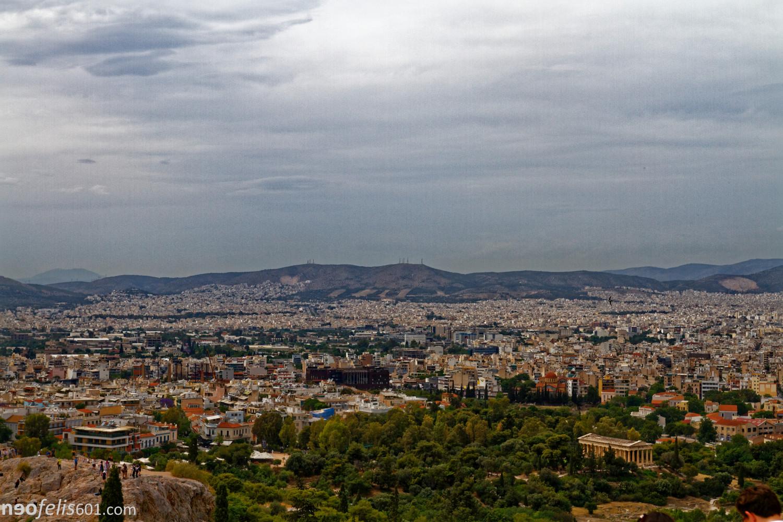 Greece 0151.jpg
