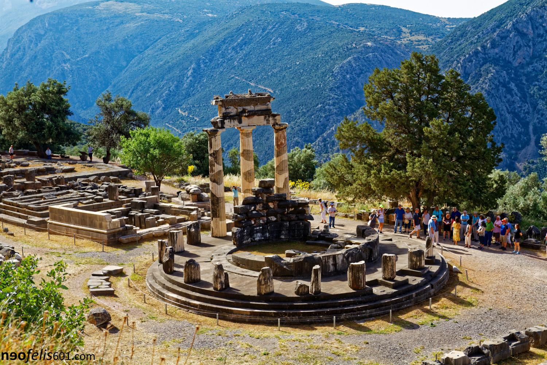 Greece 0080.jpg