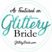 glittery-bride.png