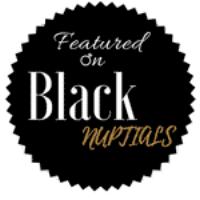 Black Nuptuals Badge.png