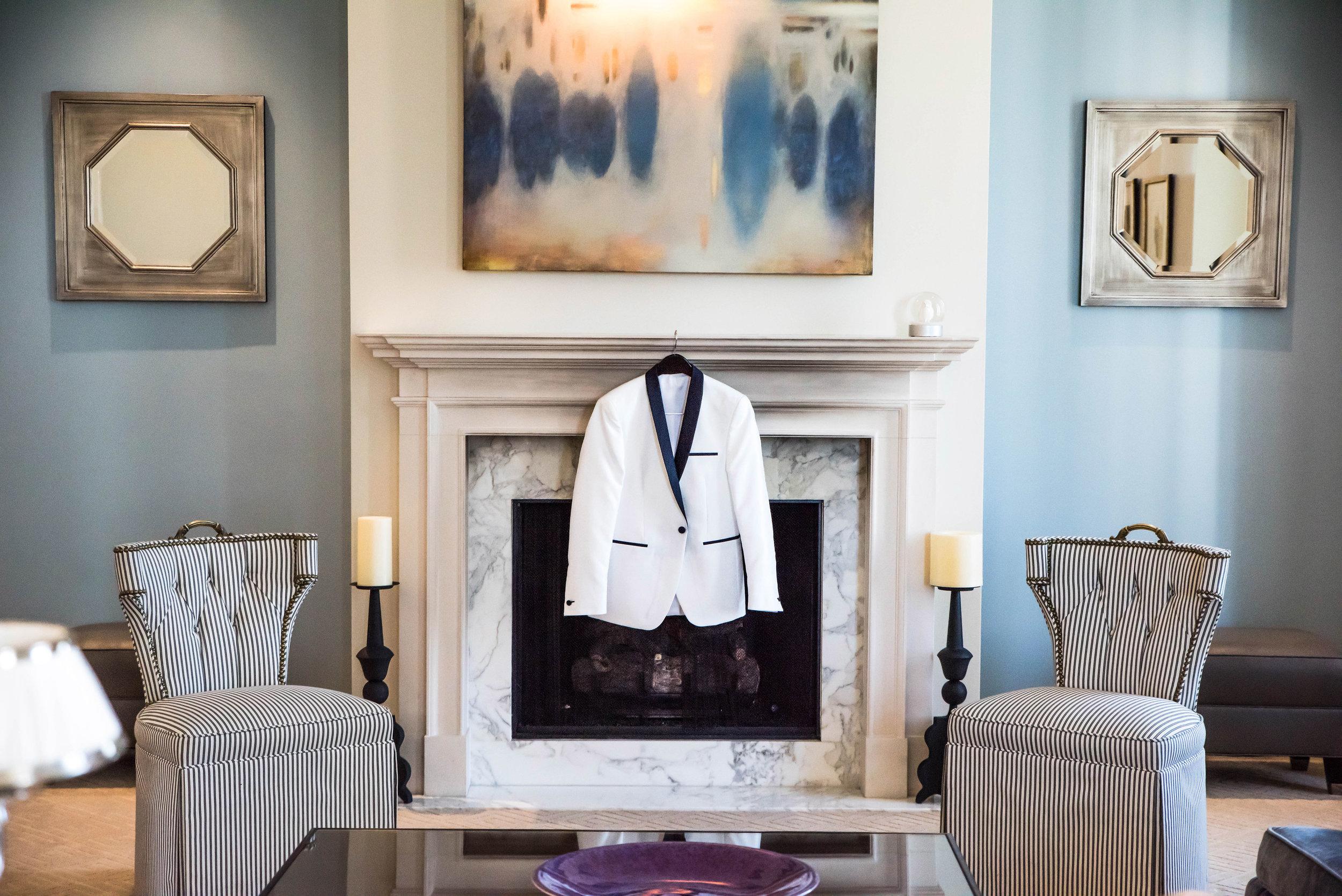 miguel-wilson-suit