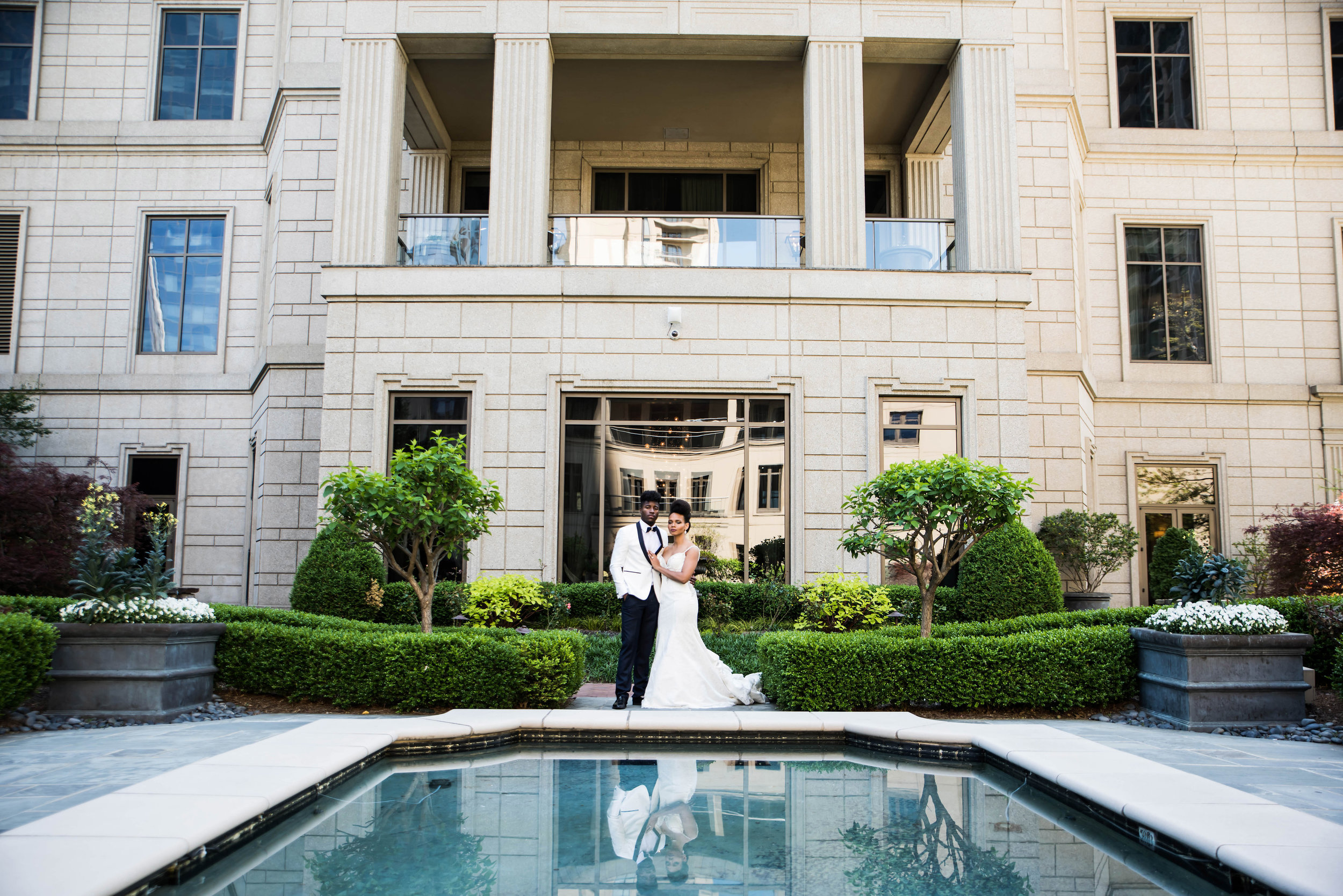 couple-at-mandarin-oriental-hotel