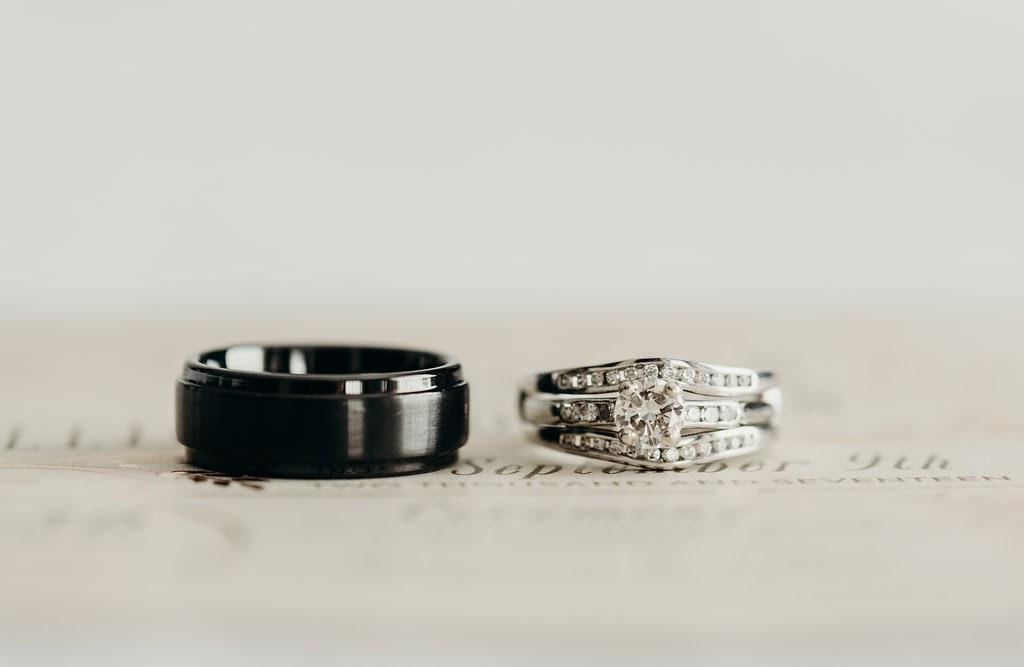 rothman-ring.jpg