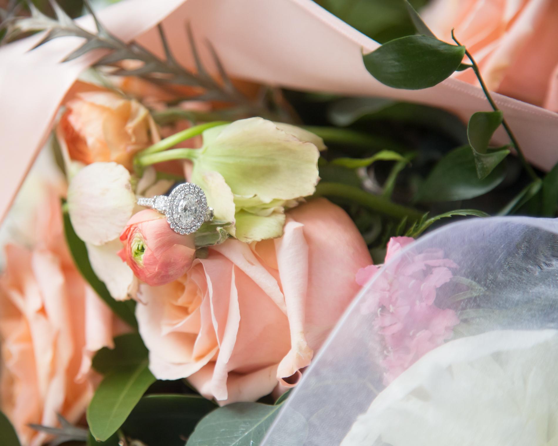 TiffanyDawsonPhotography-153.jpg