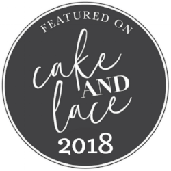 cake_and_lace_blog_2018.png