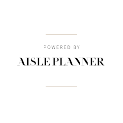 powered-by-aisle-planner.png