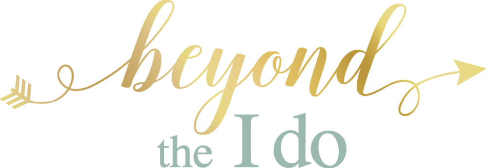 Beyond-The-I-Do