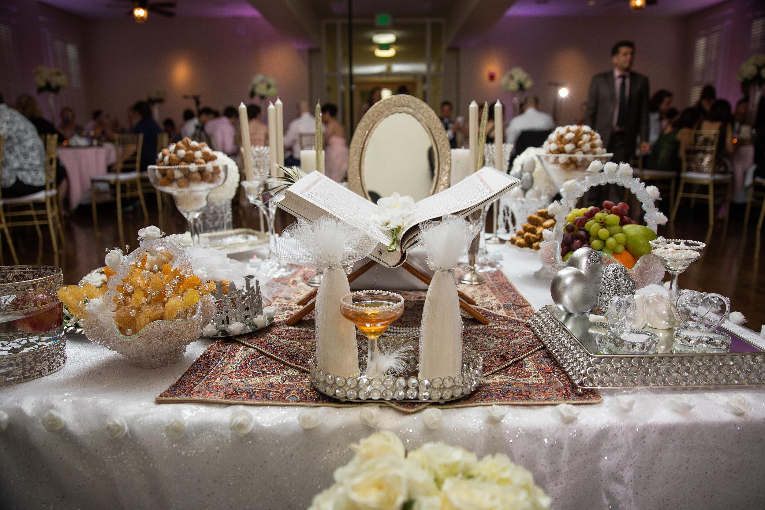 evening table.jpg