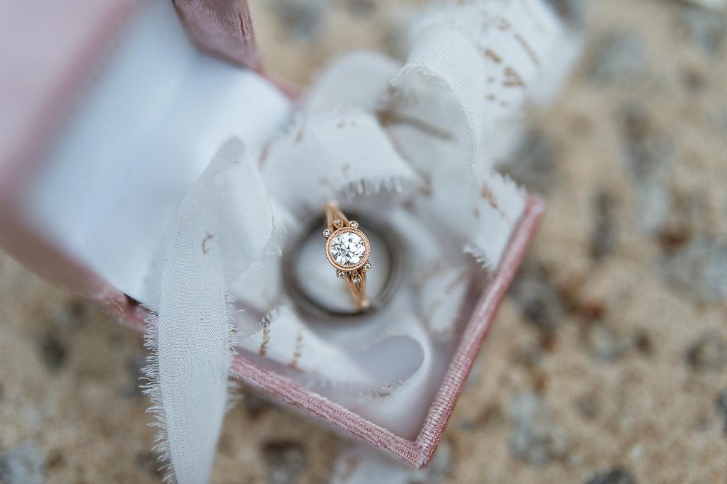 best wedding ring