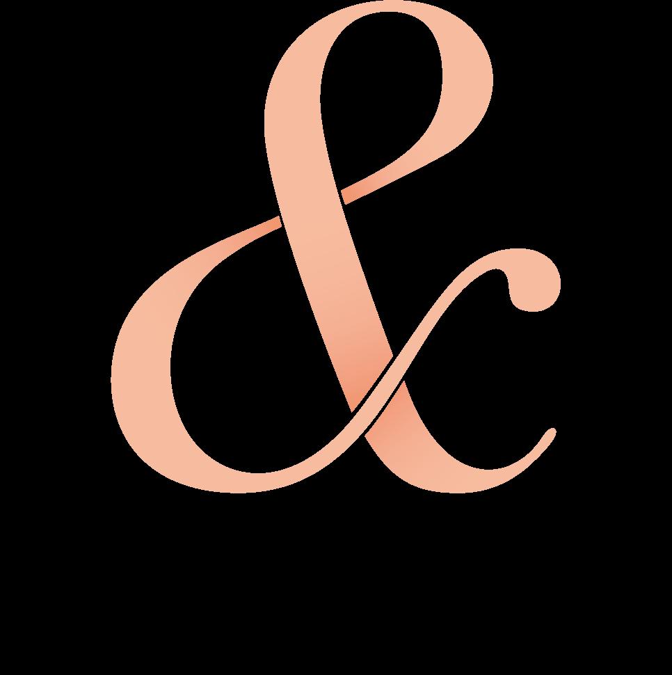 CrystalPetersen_Logo_Vertical.png