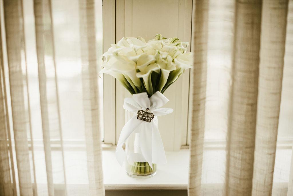 Hubbard Breen Flowers.jpg