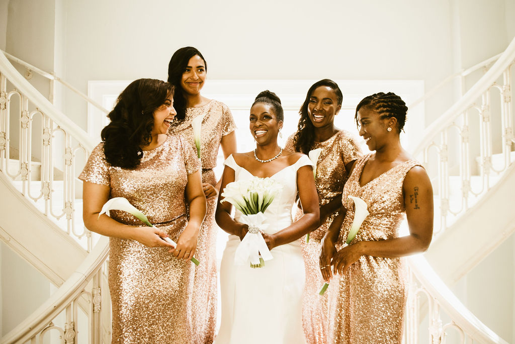 Celeste Breen Bridesmaids.jpg